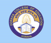 Doraha College of Education